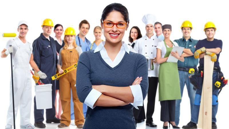donde-hacer-master-prevencion-riesgos-laborales-estudiante-profesiones